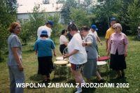 Archiwum1993-2002-994