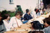 Archiwum1993-2002-995