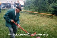 Archiwum1993-2002-996