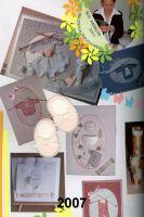 wybrane-prace-z-okresu2003-2012-04