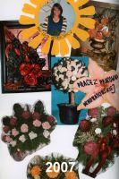 wybrane-prace-z-okresu2003-2012-05