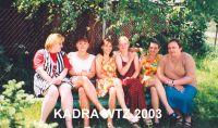 Archiwum2003-2012-04