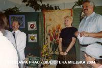 Archiwum2003-2012-09