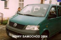 Archiwum2003-2012-12