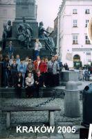 Archiwum2003-2012-14