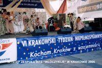 Archiwum2003-2012-15