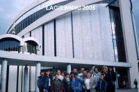 Archiwum2003-2012-16