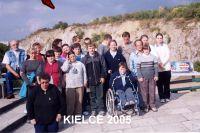 Archiwum2003-2012-18