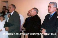 Archiwum2003-2012-20