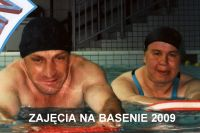 Archiwum2003-2012-26