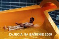 Archiwum2003-2012-27