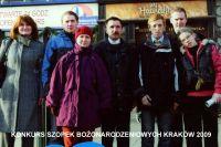 Archiwum2003-2012-30