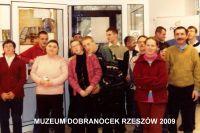 Archiwum2003-2012-31