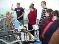 Archiwum2003-2012-34