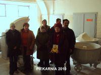 Archiwum2003-2012-35