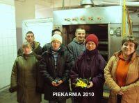Archiwum2003-2012-36