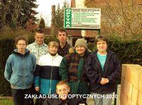 Archiwum2003-2012-37
