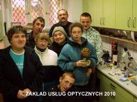 Archiwum2003-2012-38
