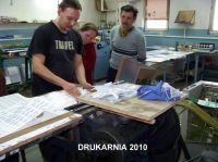 Archiwum2003-2012-42