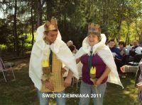 Archiwum2003-2012-44