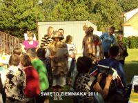 Archiwum2003-2012-46