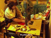 Archiwum2003-2012-48