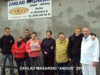 Archiwum2003-2012-50