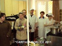 Archiwum2003-2012-51