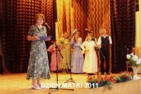 Archiwum2003-2012-55