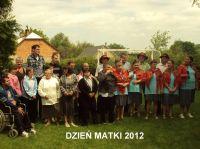 Archiwum2003-2012-59