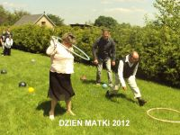 Archiwum2003-2012-61