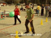 Archiwum2003-2012-63
