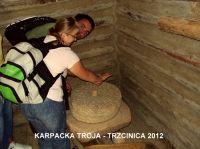 Archiwum2003-2012-64