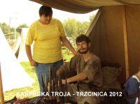Archiwum2003-2012-65