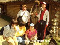Archiwum2003-2012-66