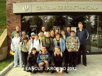 Archiwum2003-2012-67