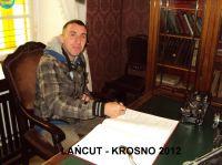 Archiwum2003-2012-69