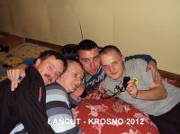 Archiwum2003-2012-70