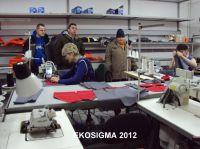 Archiwum2003-2012-72