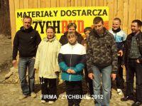 Archiwum2003-2012-73