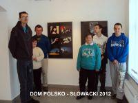 Archiwum2003-2012-76