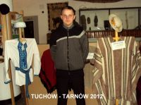 Archiwum2003-2012-79