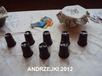 Archiwum2003-2012-82