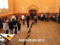 Archiwum2003-2012-83