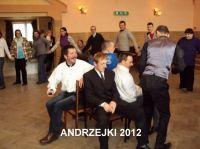 Archiwum2003-2012-84
