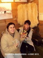 Archiwum2003-2012-85