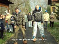 Archiwum2003-2012-87