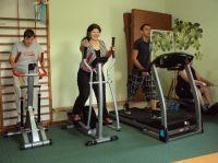 rehabilitacja-fizyczna-11