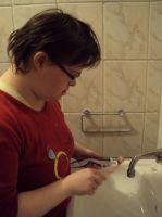 trening-higieniczny-00