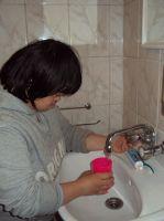 trening-higieniczny-01